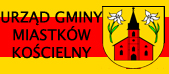 http://www.miastkowkoscielny.pl/
